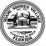 Miami Shores logo