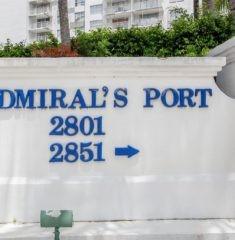 Admirals Port photo13