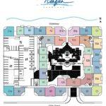 alaqua-floor-plans-main-keyplan
