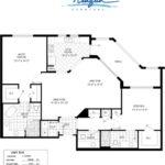 alaqua-floor-plans-unit-B1a