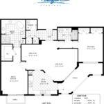 alaqua-floor-plans-unit-B1b