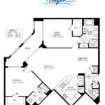 alaqua-floor-plans-unit-B4a