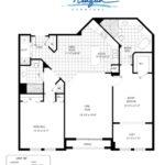 alaqua-floor-plans-unit-B5