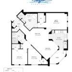 alaqua-floor-plans-unit-C1
