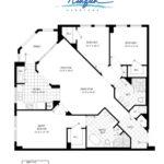 alaqua-floor-plans-unit-C1a