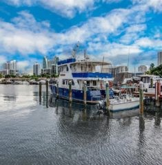 Anchor Bay - 06 - photo