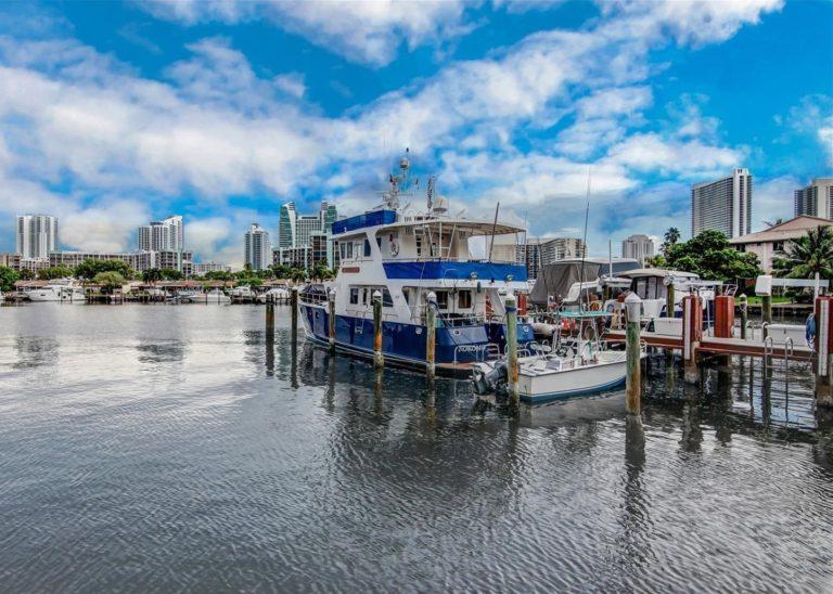 Anchor Bay photo06