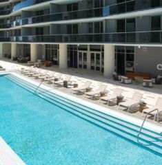 Aria on the Bay - 17 - photo