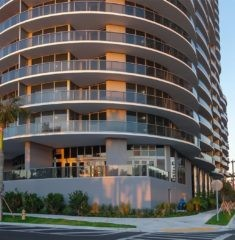 Aria on the Bay - 08 - photo