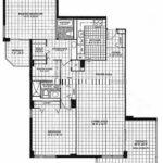 arlen-house-PLAN-2