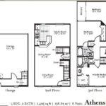 aventi-floor-plans-athens