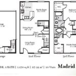 aventi-floor-plans-madrid