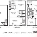 aventi-floor-plans-milan