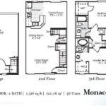 aventi-floor-plans-monaco