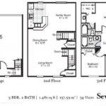 aventi-floor-plans-seville