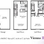 aventi-floor-plans-vienna