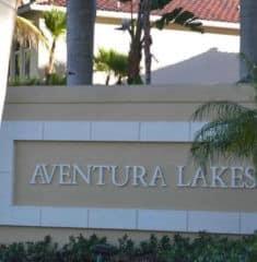 Aventura Lakes photo02