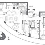 bellini-williams-floor-plans-residenceB