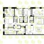 biltmore-parc-coral-gables-floor-plan-01