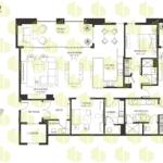 biltmore-parc-coral-gables-floor-plan-02