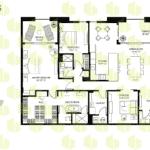 biltmore-parc-coral-gables-floor-plan-03