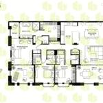 biltmore-parc-coral-gables-floor-plan-05