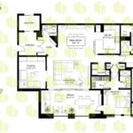 biltmore-parc-coral-gables-floor-plan-06