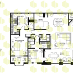 biltmore-parc-coral-gables-floor-plan-07
