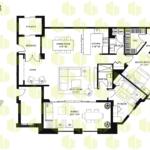 biltmore-parc-coral-gables-floor-plan-08