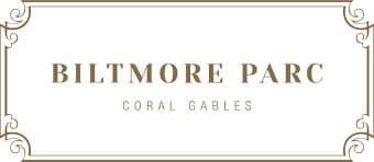 Biltmore Parc logo
