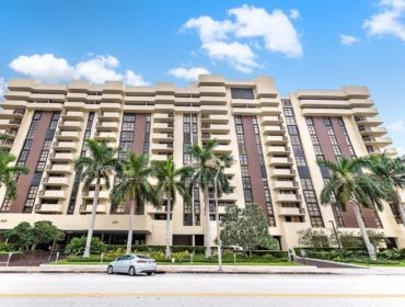 Biltmore Condos for Sale and Rent 600 Biltmore WayCoral Gables, FL 33134