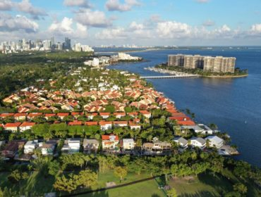 Biscayne Park Terrace Condos for Sale and Rent 1951 Secoffee StCoconut Grove, FL 33133