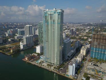 Biscayne Beach Condos for Sale and Rent 2900 NE 7th AveEdgewater, FL 33137