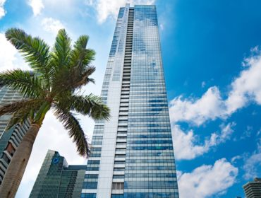 Club at Brickell Condos for Sale and Rent 1200 Brickell AvenueBrickell, FL 33131