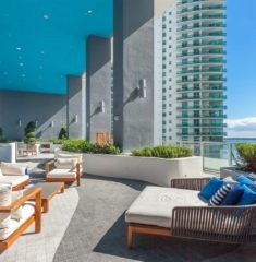 Brickell House photo13
