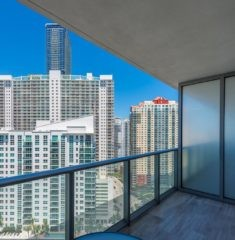 Brickell House photo16
