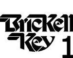 Brickell Key One logo