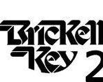 Brickell Key Two logo