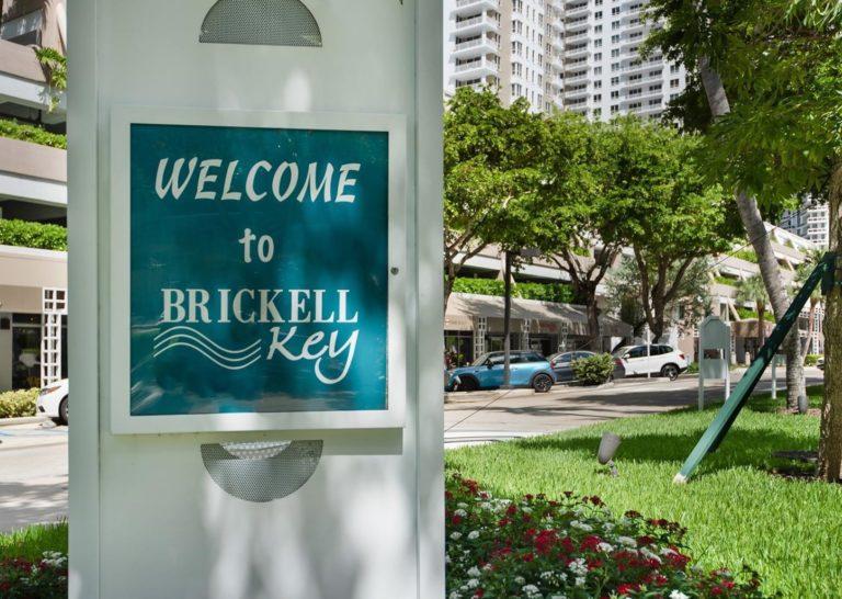Brickell Key One photo02