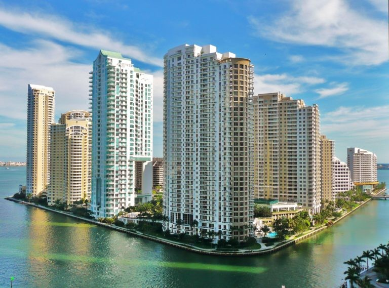 Brickell Key Two photo03