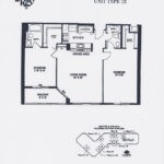 brickell_key_two_floor_plans_12