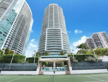 Bristol Tower Condos for Sale and Rent 2127 Brickell AvenueBrickell, FL 33129