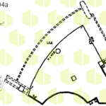 bristol_tower_floor_plans_05 - thumbnail