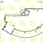 bristol_tower_floor_plans_11 - thumbnail