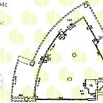 bristol_tower_floor_plans_13 - thumbnail