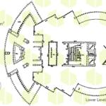 bristol_tower_floor_plans_18 - thumbnail