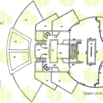 bristol_tower_floor_plans_19