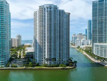Carbonell Condos for Sale and Rent 901 Brickell Key BlvdBrickell Key, FL 33131