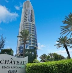 Chateau Beach photo02