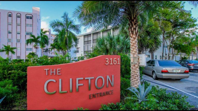 Clifton photo05